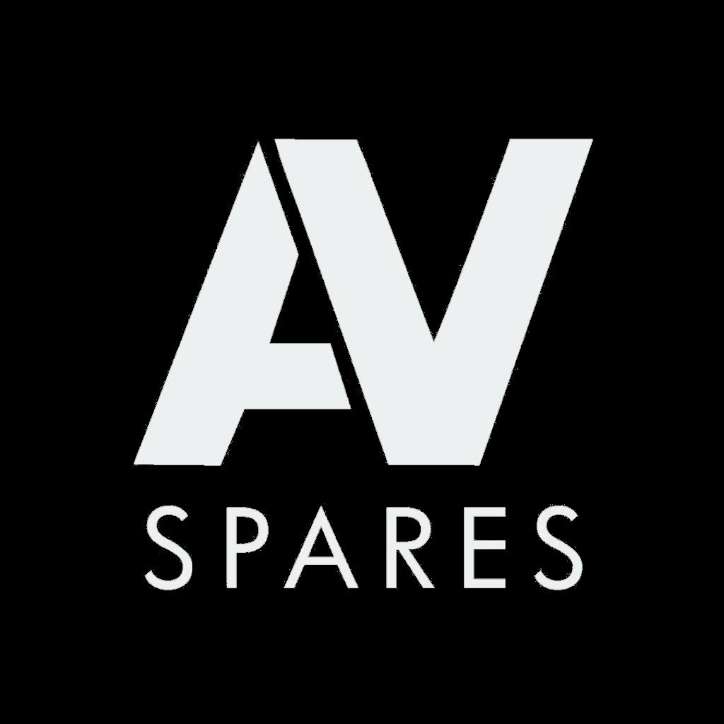 AV Spares